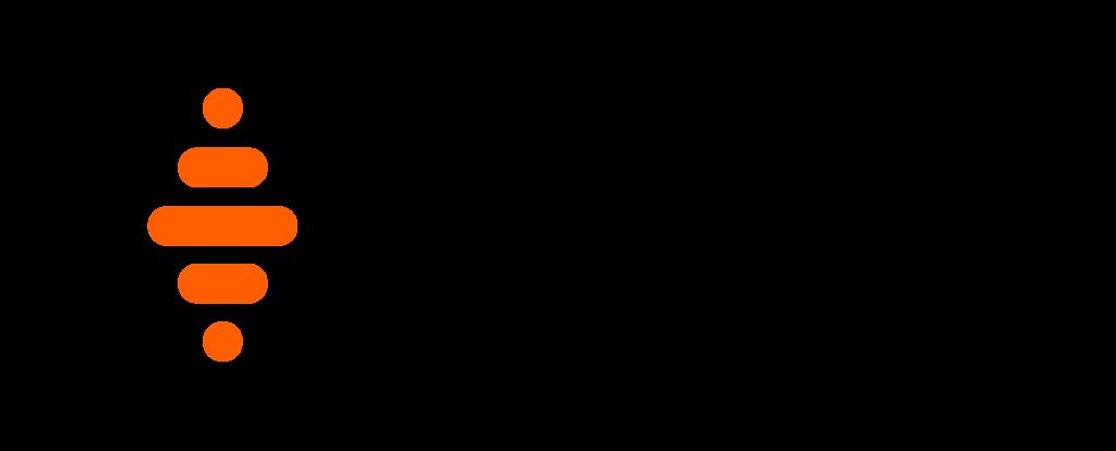 Logo Nickel Banco del Barrio